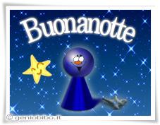 bnotte