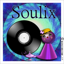 Soulix_genio_musica