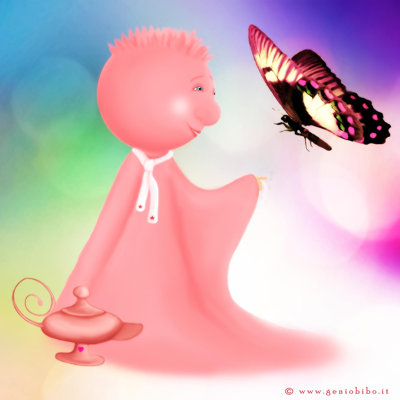 farfalla-genio