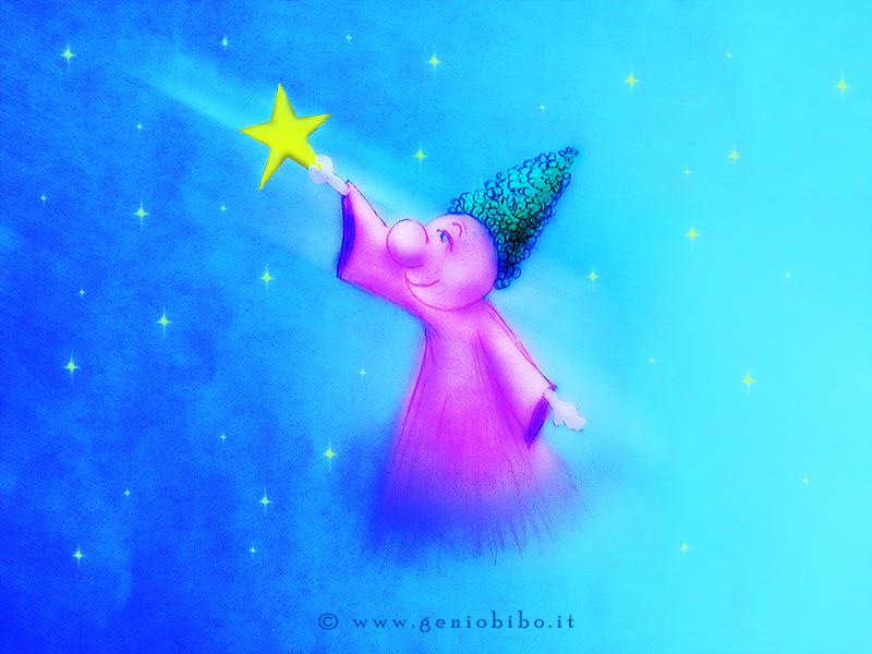 stella-sogni